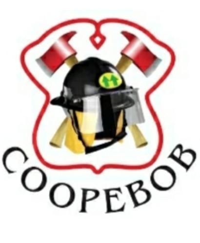 Image  Distribuidores Autorizados COOPEBOB