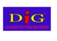 Image  Distribuidores Autorizados DIG