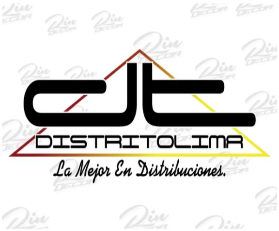 Image  Distribuidores Autorizados DISTRIBUCIONES DISTRITOLIMA