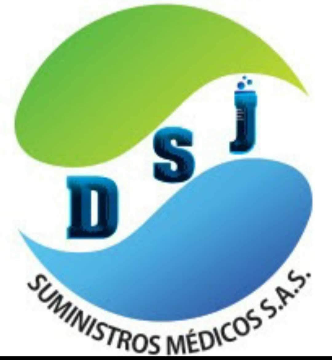 Image  Distribuidores Autorizados DSJ