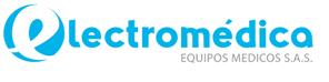 Image  Distribuidores Autorizados Electromedica