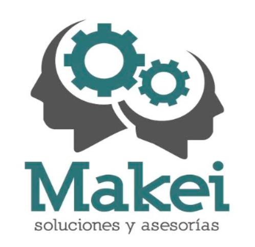 Image  Distribuidores Autorizados MAKEI SOLUCIONES Y ASESORIAS SAS