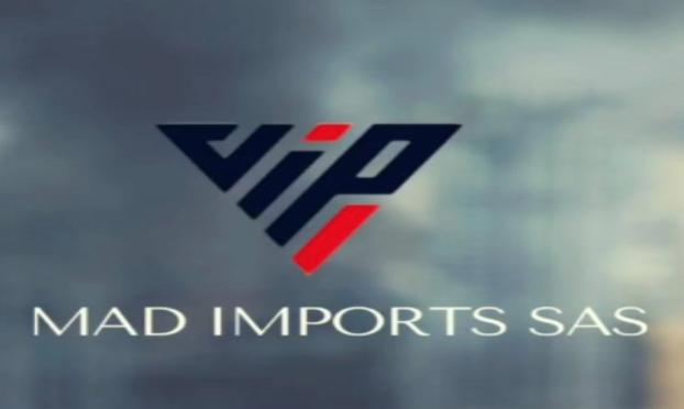 Image  Distribuidores Autorizados Mad imports sas