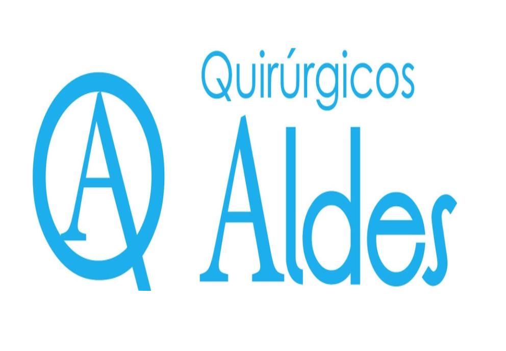 Image  Distribuidores Autorizados QUIRURGICOS ALDES