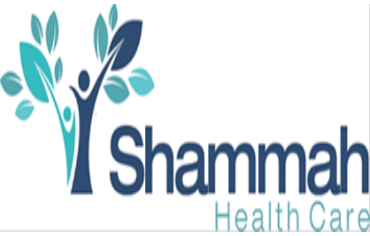 facemask Home SHAMMAH HEALTHCARE SAS