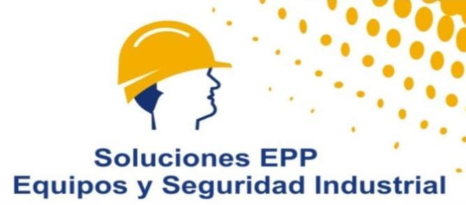 Image  Distribuidores Autorizados Soluciones EPP