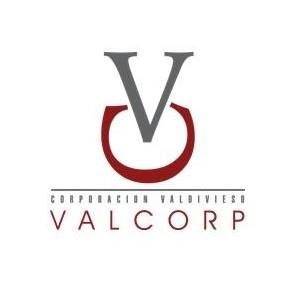 Image comercial Comercial Allies International Valcorp