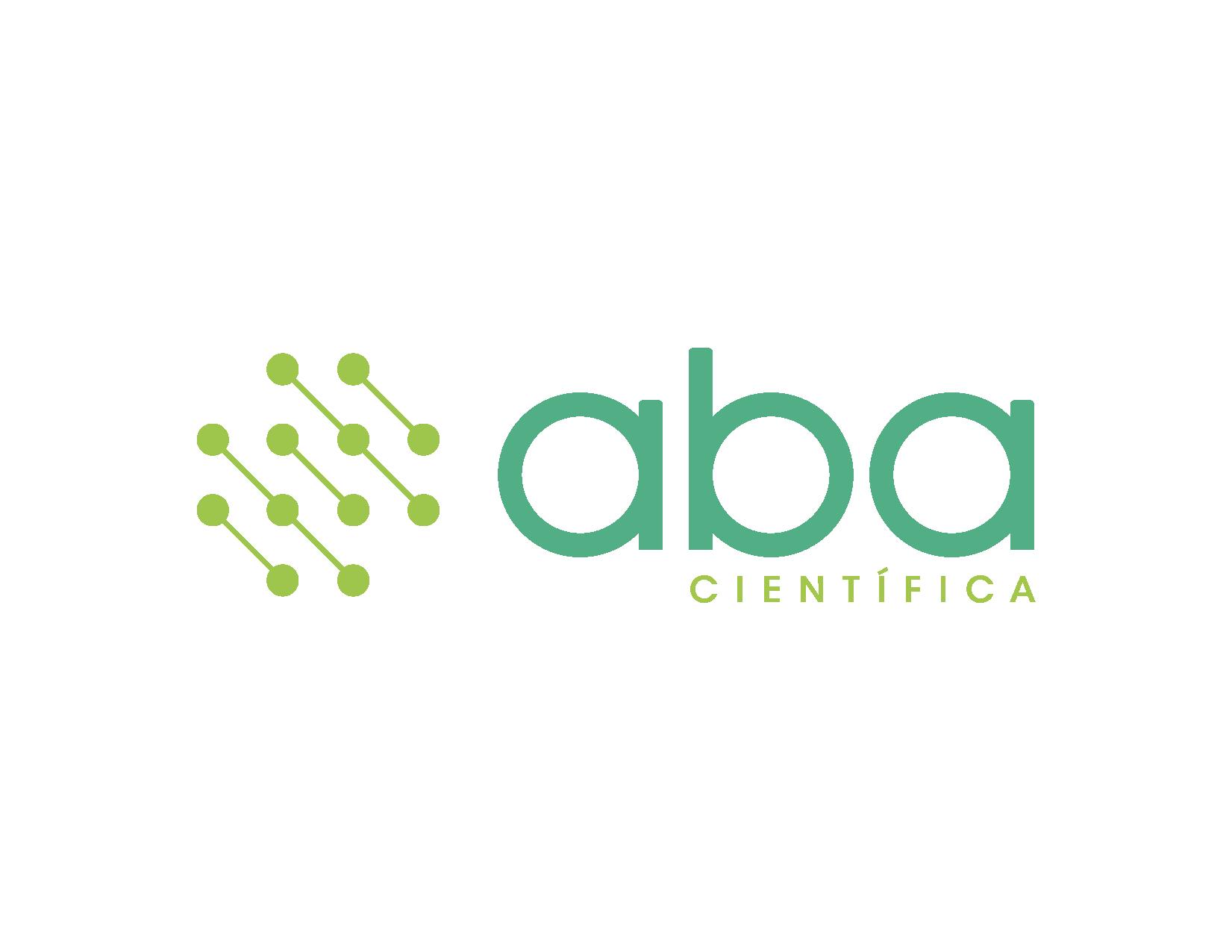 Image  Distribuidores Autorizados logo aba