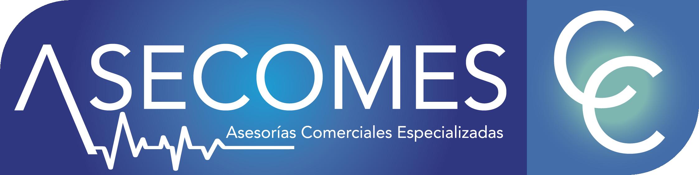 Image  Distribuidores Autorizados logo asecomes 1
