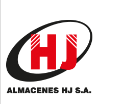 Image  Distribuidores Autorizados logo hj