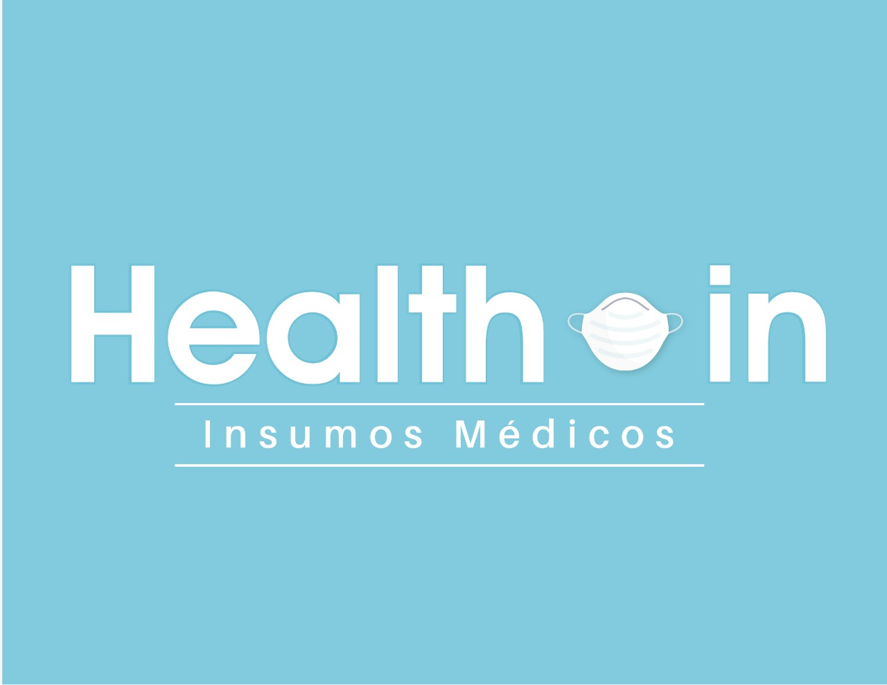 Image  Distribuidores Autorizados Health In