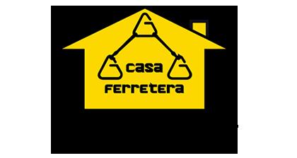 casa ferretera  Distribuidores Autorizados Casa Ferretera