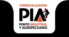 Image  Distribuidores Autorizados Pia