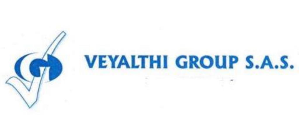 Image  Distribuidores Autorizados Veyalthi Group Sas
