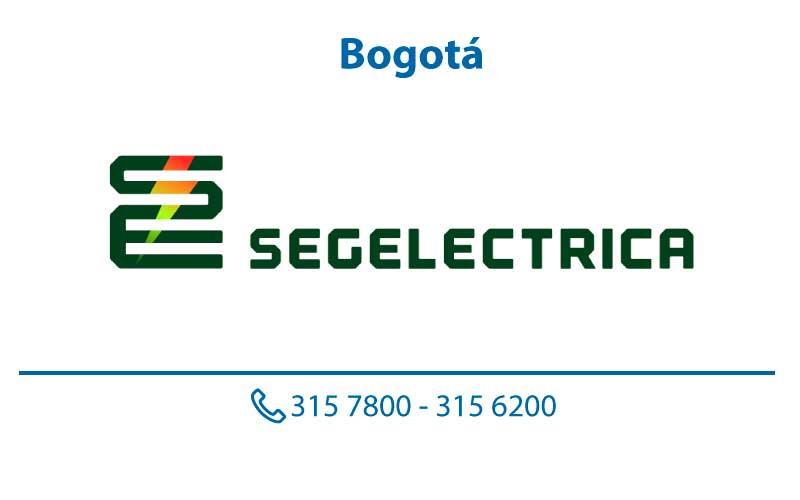 Image  Distribuidores Autorizados Segelectrica