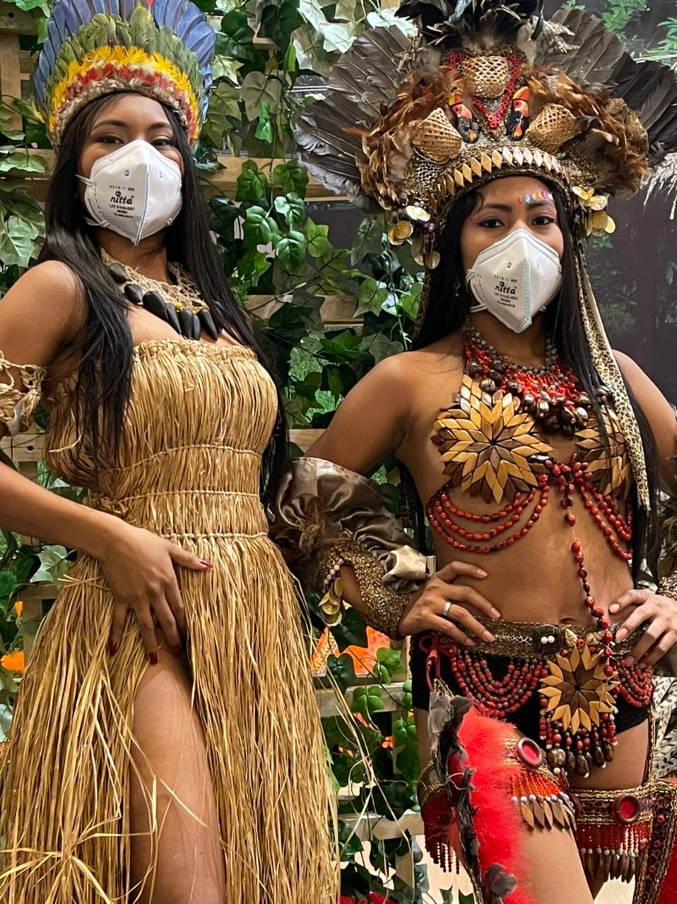 nitta en la feria más importante de turismo de colombia y latinoamérica vitrina anato 2021 NITTA en la feria más importante de Turismo de Colombia y Latinoamérica Vitrina Anato 2021 image 6483441 5