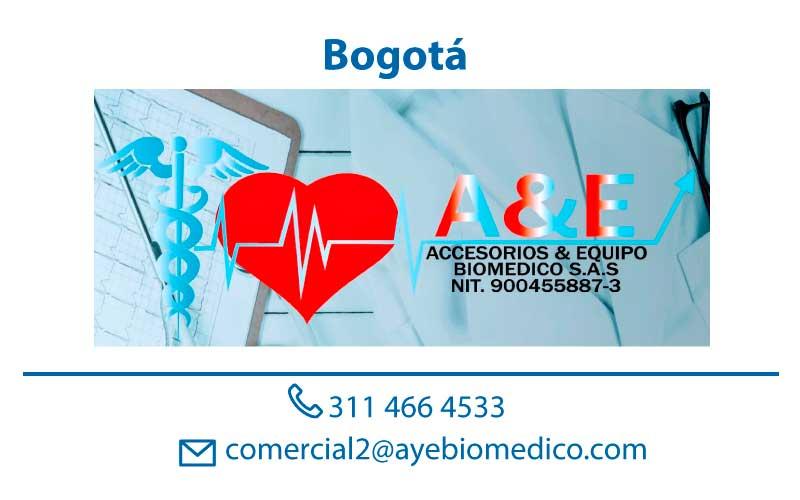 Image  Distribuidores Autorizados Accesoriosyequipobiomedico