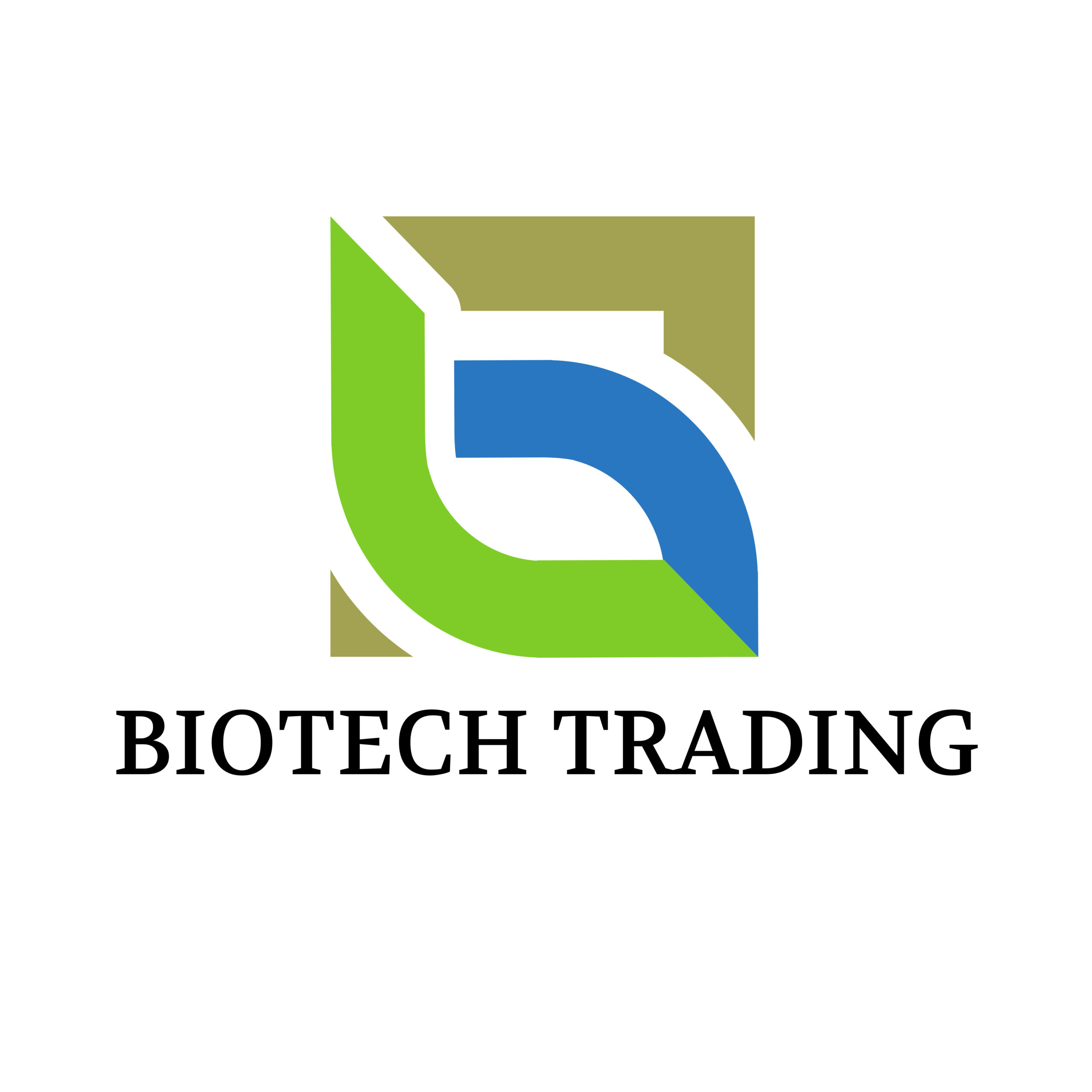 Image comercial Comercial Allies International Biotech logo scaled