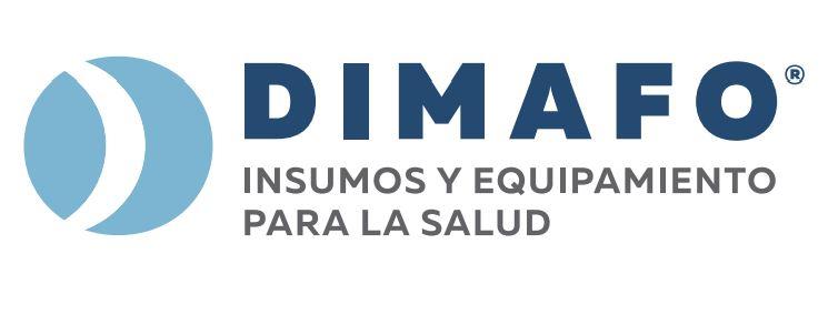 Image comercial Comercial Allies International Dimafo