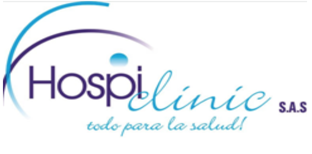 Image colombia Comercial Allies Colombia HOSPICLINIC DE COLOMBIA SAS