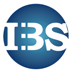 Image colombia Comercial Allies Colombia IBS