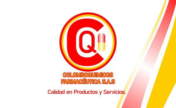 Image colombia Comercial Allies Colombia LOGO