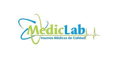 Image colombia Comercial Allies Colombia MedicLab