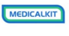 Image comercial Comercial Allies International Medicalkit