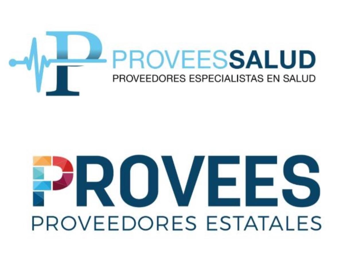 Image comercial Comercial Allies International Provees
