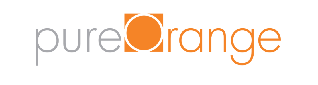 Image comercial Comercial Allies International Pure Orange