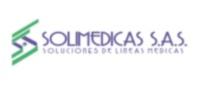 Image colombia Comercial Allies Colombia Solimedicas
