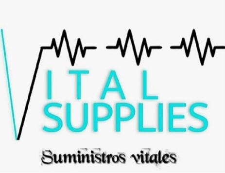 Image colombia Comercial Allies Colombia Vital Supplies