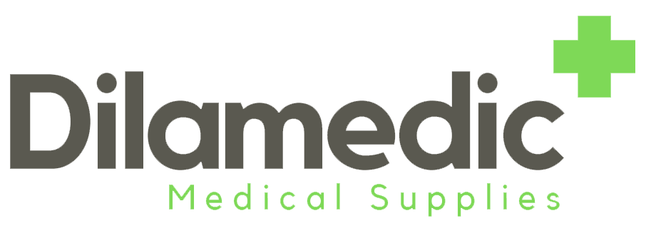 Image comercial Comercial Allies International dilamedic logo 1