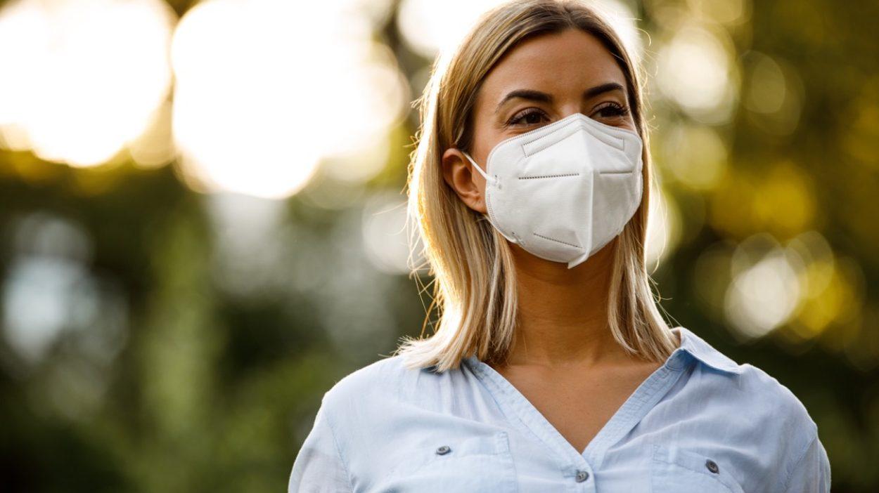 Mask for protection nitta Nitta® S.A.   Respiradores N95 NIOSH Certificados   Colombia fda recall n95 news