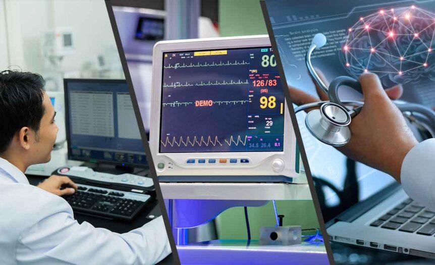 covid-19 covid-19 Actualización posterior al covid-19 sobre el Barbijo N95 mercado reporte 2021 : Informe de investigación de tendencias, conocimientos y previsiones healthcare it 862x525