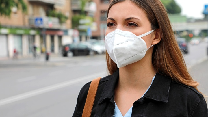 n95 vs kn95 N95 vs KN95 masks: Which masks are best to buy? kn95 face masks coronavirus