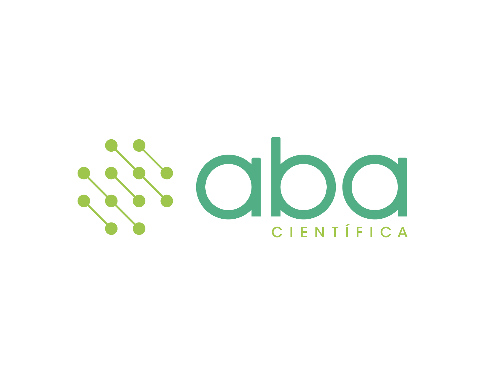 Image colombia Comercial Allies Colombia logo aba